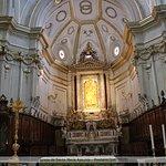 Photo of Chiesa di Santa Maria Assunta e Cripta Medievale