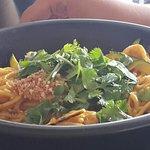 Photo of River Noodles Bar
