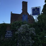 Photo of The Fox Inn