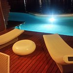 Photo de Alsol Luxury Village