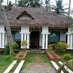 Foto de Palm Tree Heritage