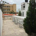 Photo of Delirio Hotel