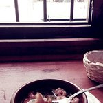 Photo of Palapa Restaurant & Bar