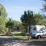 Camping Village grand Sud Photo