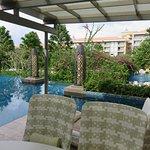 Photo of Mulia Resort