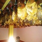 Photo of Finca Montefrio