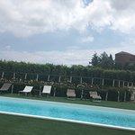 Photo of Appartamenti Vacanze La Rosa Gialla