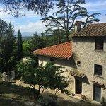Foto di Hotel Villa La Grotta