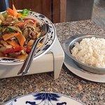 Photo of Vietnam Thai China Garden Restaurant