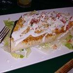 Photo de El Mariachi Mexican Restaurant