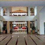 Kenilworth Resort & Spa Foto