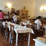 Photo of Relais Hotel Centrale Residenza D'Epoca
