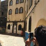 Photo de Médina d'Essaouira