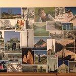 The Swiss Collage of Matteo Thun