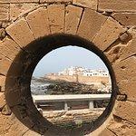 Photo of Essaouira Ramparts