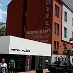 Foto di Hotel Plzen