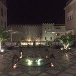 Palais Faraj Suites & Spa Foto