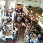 Kalfi's Restaurant Foto