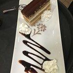 Foto di Cafeteria Granier