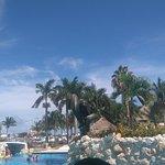 Photo of Sunset Marina Resort & Yacht Club