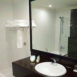 Photo de Mangrove Hotel by Bin Majid Hotels & Resort