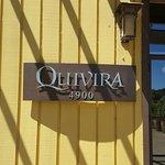 Photo de Quivira Vineyards