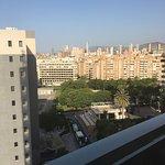 Foto de Hotel RH Princesa