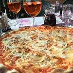 Zdjęcie Pizzeria Gatto Giallo