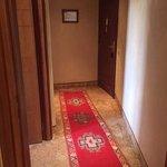 La Maison Arabe Foto