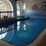 Foto de Hotel Rio Bianco