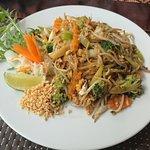 ภาพถ่ายของ Mae Thai Thai Imbiss