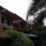 Photo de Surjio's Pizzeria and Guesthouse