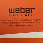 Dein Weber