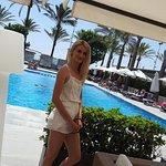 Playa Golf Foto