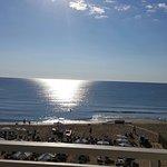Sol Luna Bay Foto