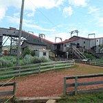 Foto de Atlas Coal Mine National Historic Site