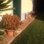 Foto de Pestana Golf Resort Gramacho