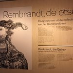 Photo of Museum Het Rembrandthuis (Rembrandt House)