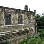 Wakefield Chantry