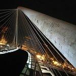 Foto de Hesperia Bilbao