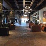 Foto de The Ritz-Carlton, Dove Mountain