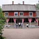 Foto de Museo al aire libre de Seurasaari