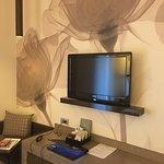 Photo of Starhotels E.c.ho.