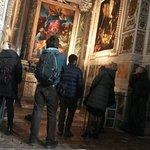 Foto de Iglesia de San Luis de los Franceses