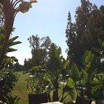 Foto de Hilton Garden Inn Los Angeles Montebello