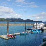 Foto di Daydream Island Resort & Spa