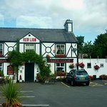 The Red Lion, Meliden