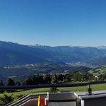 Familotel Alpenhof Foto