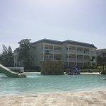 Grand Palladium Lady Hamilton Resort & Spa Photo