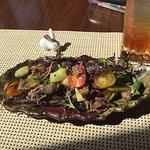Ma yucca ~Restaurant Franco-Japonais~
